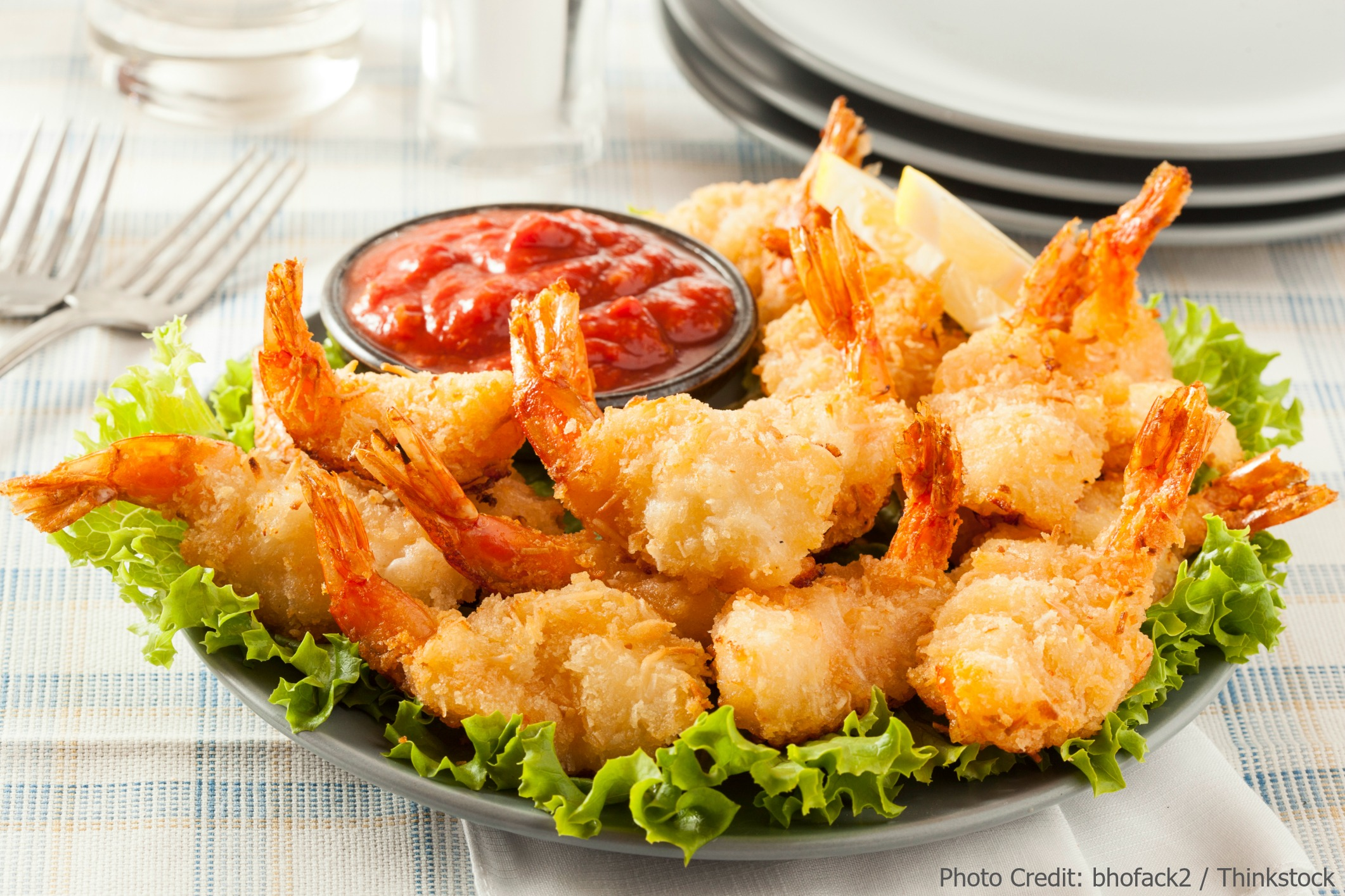 6 Of The Best Restaurants In Hilton Head