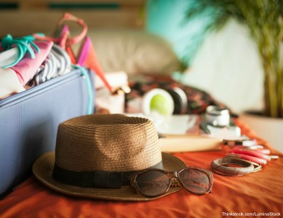 things to pack for a beach vacation your ultimate check list