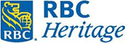 RBC Heritage PGA TOUR Tournament