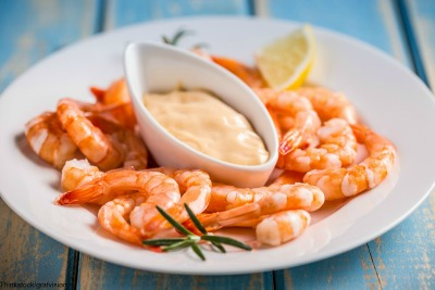 Where To Find The Best Seafood On Hilton Head Island